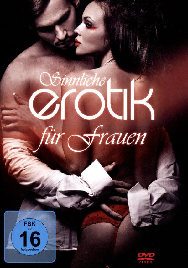 Film erotischer Peliculas Eroticas,