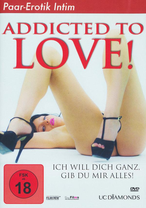 Erotik paar Paar Sexfilme